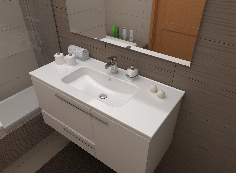 waschbecken plural m bel design idee f r sie. Black Bedroom Furniture Sets. Home Design Ideas
